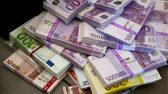 Eurod, raha, laenamine Foto: pixabay.com