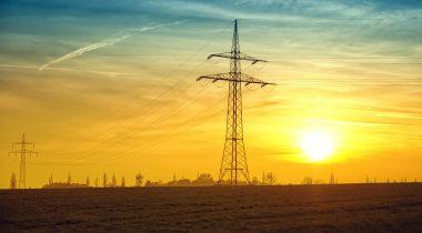 Комиссия по экономике одобрила законопроект, повышающий надежность энергоснабжения. Foto: Pixabay