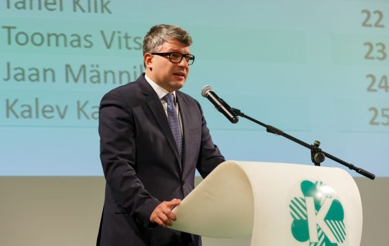 Mihhail Korb