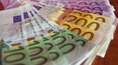 Raha ja eelarve
