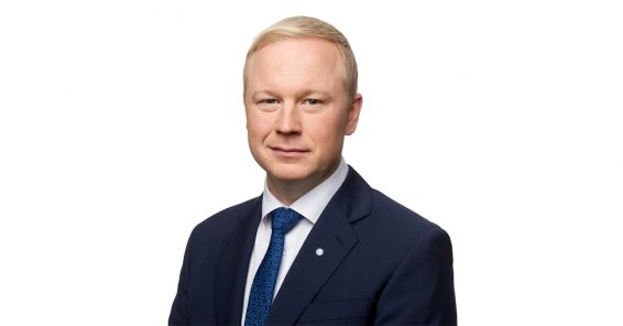 Mart Võrklaev
