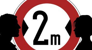 2+2. Illustratsioon: Pixabay