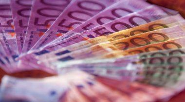 Финансовая комиссия направила на первое чтение законопроект, связанный с финансовым надзором