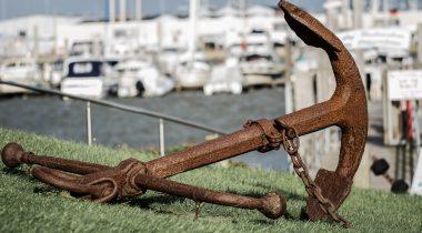 Комиссия по экономике: уже заметны первые плоды пакета мер в сфере мореходства. Foto: Pixabay