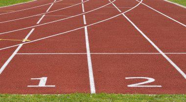 Комиссия по культуре ждет объяснений от командующего Оборонительными войсками по поводу закрытия спортивной группы. Foto: Pixabay