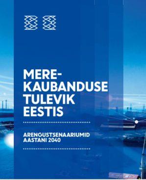 Merekaubanduse tulevik Eestis