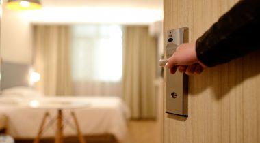 Majanduskomisjon toetab majutusteenuste osutamisel ühtsete reeglite kehtestamist. Foto: Pixabay