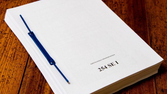 2021.a riigieelarve eelnõu