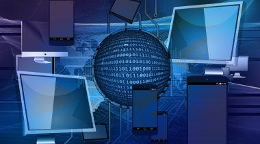 Challenges and threats of artificial intelligence were discussed at PACE meetings. Illustratsioon: Pixabay