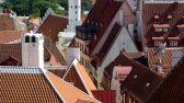 Tallinna vanalinn. Foto: Pixabay