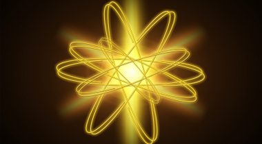 Комиссия по экономике: членство в ЦЕРН – это новые возможности для нашей науки и экономики. Illustratsioon: Pixabay
