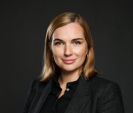 Dr. Anna Ebers Broughel