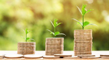 Euroopa Liidu asjade komisjon kinnitas Eesti seisukohad miinimumpalga direktiivi eelnõu suhtes