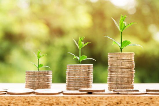 Maaelukomisjon: maksumaksja rahaga tuleb ümber käia ausalt ja läbipaistvalt. Foto: Pixabay