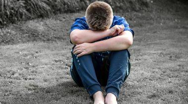 Sotsiaalkomisjon toetas alaealiste õiguste laiendamist psühhiaatrilise abi otsimisel. Foto: Pixabay
