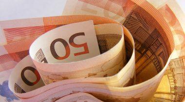 Комиссия по экономике совместно с представителями работодателей обсудила экономическую ситуацию. Foto: Pixabay