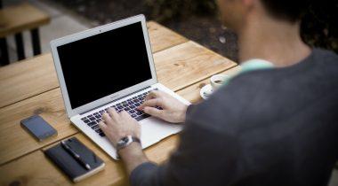 Arvuti, elektronpost, e-kiri, digitaalne Foto: pixabay.com