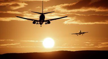 Digitõend aitab lootuste järgi reisimist taastada. Foto: Pixabay