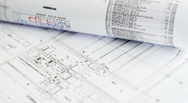 Комиссия по экономике одобрила законопроект, призванный упростить производство по планированию. Foto: Pixabay