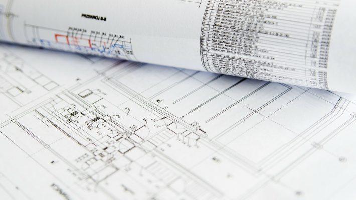 Planeering. Foto: Pixabay