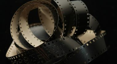 Filmilint. Foto: Pixabay