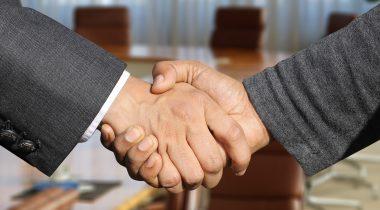 Комиссия по социальным делам одобрила поправки к Закону о коллективном договоре. Foto: Pixabay