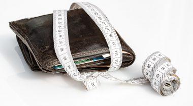 Специальная комиссия: следует добросовестно использовать государственные средства. Foto: Pixabay