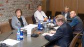 Maaelukomisjoni istung. Foto: Erik Peinar, Riigikogu Kantselei