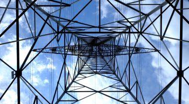 Elektriliinid. Foto: Pixabay