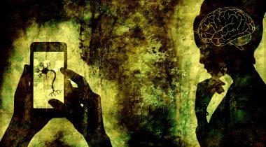 Vaimne tervis, mälu, närvid Foto: pixabay.com
